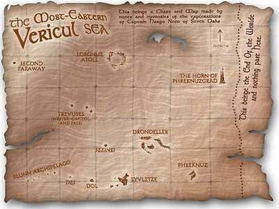 maps.fareasternvericul