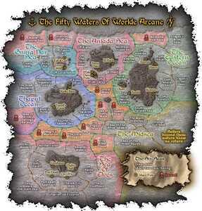 maps.vericul