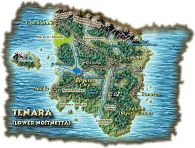 maps.tenara
