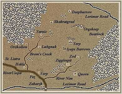 maps.churtsouth
