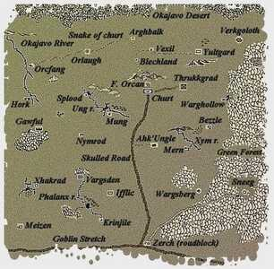 maps.churtarea