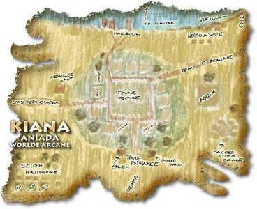 maps.kiana