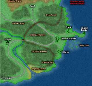 maps.daelowskingdom