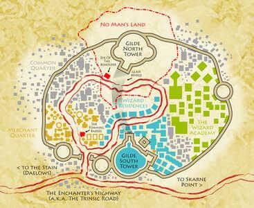 maps.trinsic