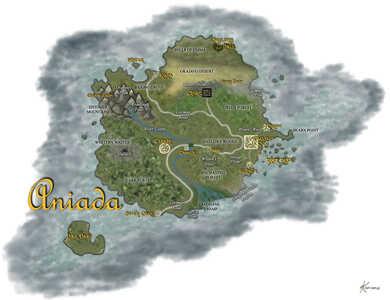 maps.aniada2