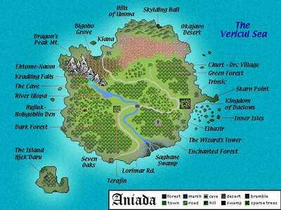 maps.aniada