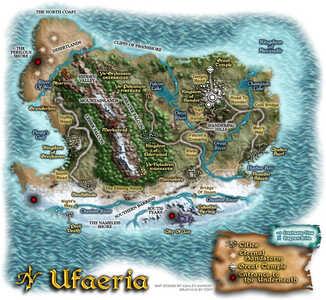 maps.ufaeria